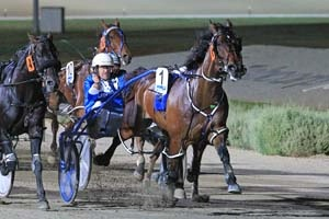 Blog_Harness-Racing