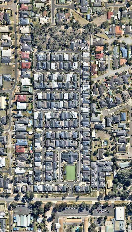 UD Survey_Lifestyle Hastings_aerial_for web