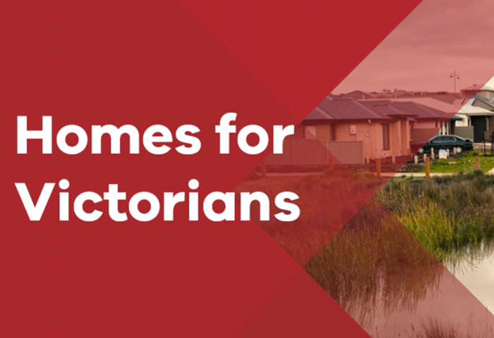 Power to the people! 'Homes for Victorians' reforms shed light on electrical delays