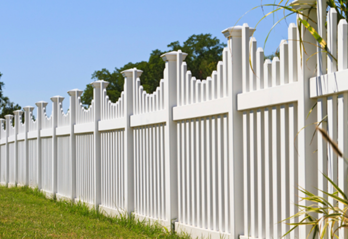 Good Fences make Good Neighbours, or Do They?